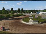 Maasten Motocenter