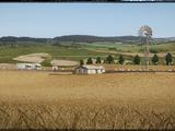 Glendale Countryside