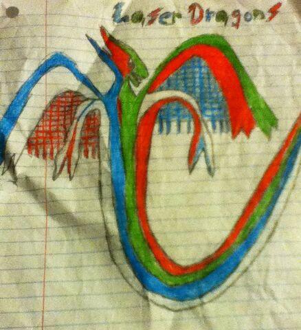 File:The LAZER DRAGON!!!.jpg