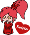 Twister-page-main-adorable