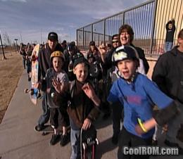 File:Disney's Extreme Skate Adventure (2).jpg