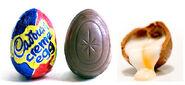 Cadbury creme egg 650x300 a