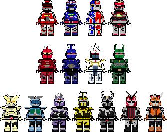 File:15 Metal Heroes.png