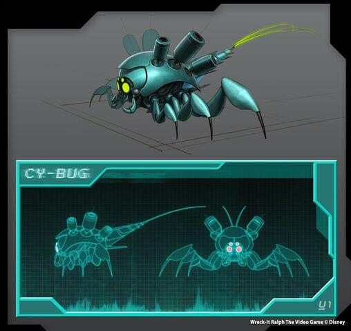 File:Wreck-it-ralph-cybug-01.jpg