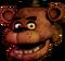 Freddy userbox