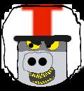 Turbo pig mad 3