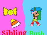 Sibling Rush