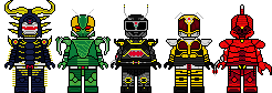 File:Shadowborg and Mantrons.png