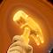 Hammer userbox