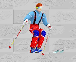 File:Alpine2 skier3.png