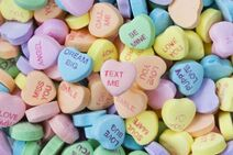 Candyheart