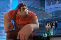 Wreck-it-ralph-2-ralph-breaks-the-internet-does-it-have-a-post-credits-scene