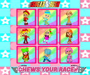 398px-Chewsing your racer