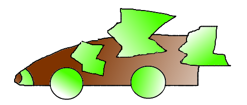 File:Grenny von Chocolaty Racing Car, The Choco-Green Speed.png