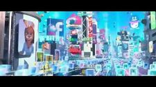 Ralph Breaks the Internet TV Spot 17