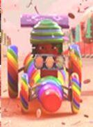 Wreck-It-Ralph-scene-race-in-Sugar-Rush