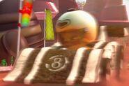 Wreck-it-ralph-disneyscreencaps.com-9265