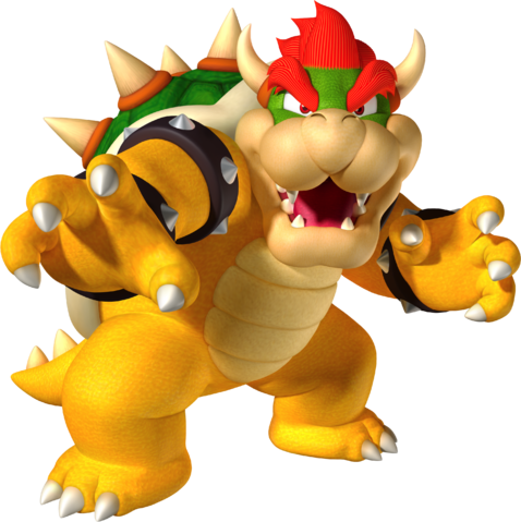 File:Nsmb2 bowser.png