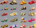 185px-Sugar rush karts.png