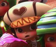 Wreck-it-ralph-disneyscreencaps.com-4973