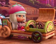 Wreck-it-ralph-disneyscreencaps com-4913