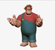 Ralph01