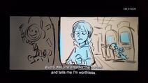 RBTI deleted scene - opposites part 3