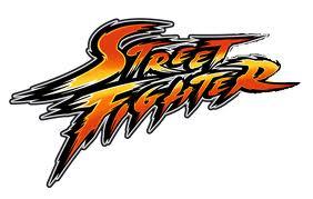 File:Street Fighter.jpg