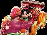 Candy Kart