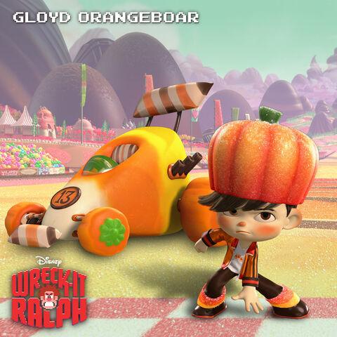 File:Gloyd-Orangeboar.jpg