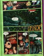 Comic-Zone-83