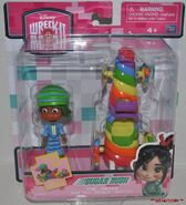 Swizzle Racer Box 2