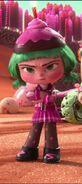Wreck-it-ralph-disneyscreencaps.com-4806