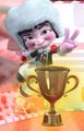 Adorabeezle win.png