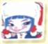 Adorabeezle icon.png