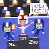 TurboTwins2 (1) - Copy