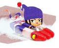 Adora wats with ur kart.png