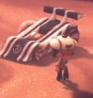 Wreck-it-ralph-disneyscreencaps.com-4796 - copia