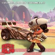 Wreck-It-Ralph-Character-Profile-Crumbelina-Di-Caramello