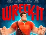 Wreck-It Ralph (film)