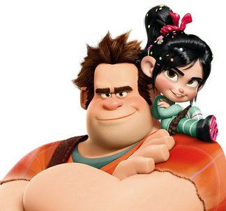 File:Ralph and vanellope.png