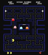 287623-arc pac man 1
