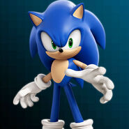 Sonic-the-hedgehog-wreck-it-ralph-character-guide