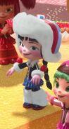 Wreck-it-ralph-disneyscreencaps.com-3990