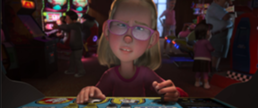 File:Moppetgirl.png