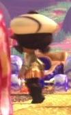 Wreck-it-ralph-disneyscreencaps com-3894