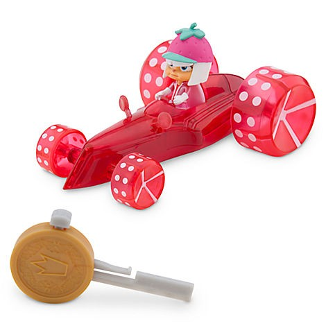 File:Taffyta Racer.jpg