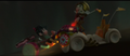 185px-King Candy attacking Vanellope.png