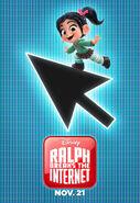 RBTI Character Poster 02