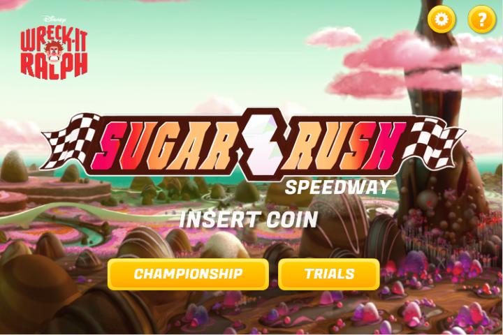 sugar rush speedway game download 19